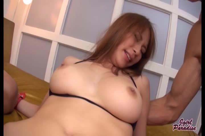 愛乃なみ:SMが似合う:【javholic.com】