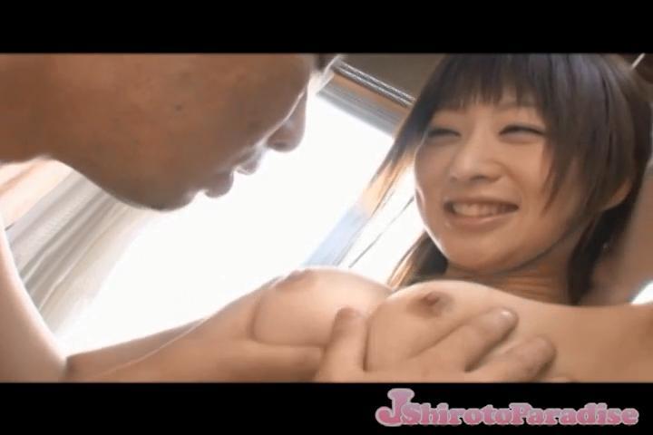 素人:パンツのしみ:【javholic.com】
