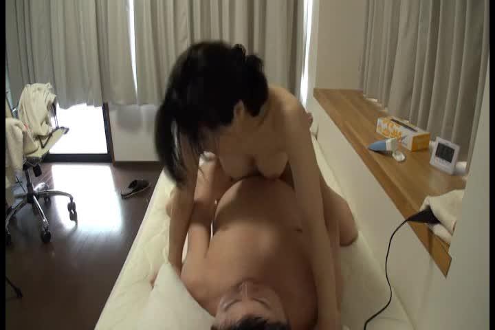 仮撮影6:素人【javholic.com】J素人パラダイス