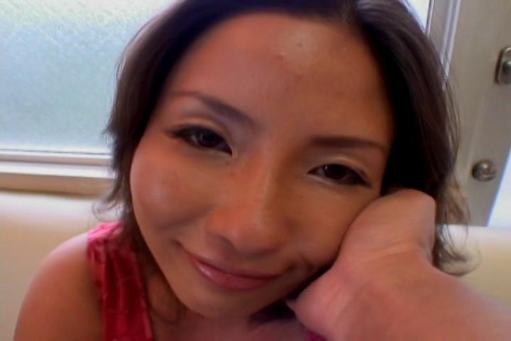 けいこ:スケベ顔の熟した奥さん?に生ハメ中出し…:【javholic.com】